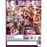 Kinky Housemates DVD (14505D)