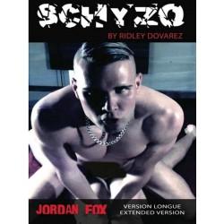 Schyzo DVD