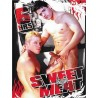 Sweet Man Meat 6h DVD (10417D)