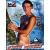 Cock Games DVD (14317D)