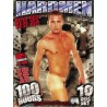 Hardmen #2 100h 10-DVD-Set (10419D)