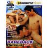 Bareback Hideout #2 DVD (OTB) (14419D)