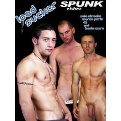 Load Sucker DVD