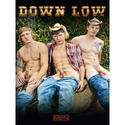 Down Low DVD