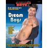 Dream Boys DVD (14128D)