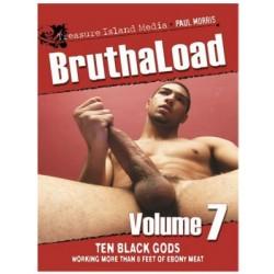 Bruthaload 7 DVD (10346D)