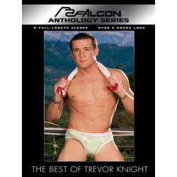 Best of Trevor Knight Anthology DVD (Falcon) (09847D)