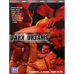 Dark Dreams DVD