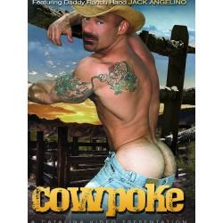 Cowpoke DVD