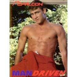 Mandriven DVD (02264D)