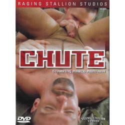 Chute DVD