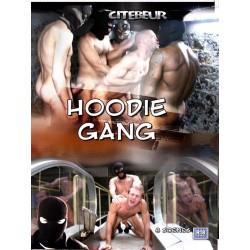 Hoodie Gang DVD (07881D)