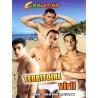 Terretoire Viril Bolatino 3 DVD (03682D)