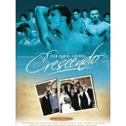 Crescendo DVD (09585D)