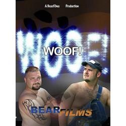 Woof! DVD (12885D)