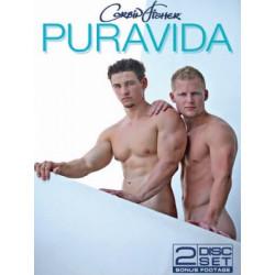 Puravida 2-DVD-Set