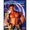 Hard Body #3 DVD (12397D)