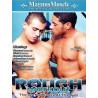 Rough Workout DVD (09298D)