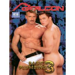Basic Plumbing 3 DVD