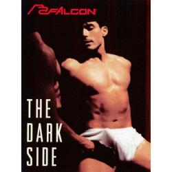 The Dark Side DVD (Falcon) (03625D)