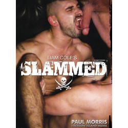 Slammed DVD