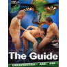 The Guide DVD (14284D)