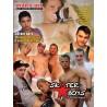 Skater Boys Box 4-DVD-Set (14456D)