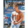 Wet Dreamer DVD (05857D)