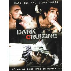 Dark Cruising 2-DVD-Set