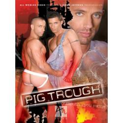 Pig Trough DVD (All Worlds) (02188D)