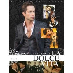 La Dolce Vita 1 2-DVD-Set