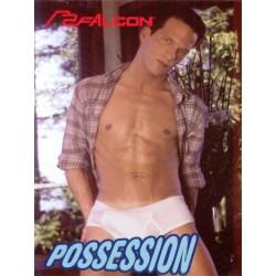 Possessions DVD (03018D)