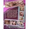 Twinks Cuming DVD (14600D)