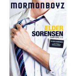 Elder Sorenson DVD