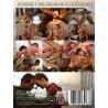 Twink Fire #2 DVD (14406D)
