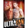 Ultra Fan DVD (14997D)