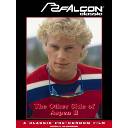 Other Side of Aspen 2 DVD (01929D)