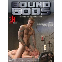 Beating The Obedience Back DVD