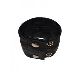 GAYRADO Leather Wrist Wallet