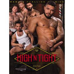 High N` Tight DVD