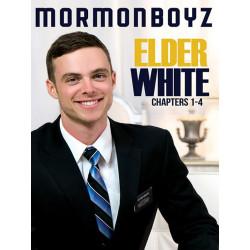 Elder White #1 DVD
