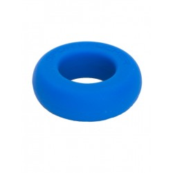 Sport Fucker Muscle Ring Blue (T4887)