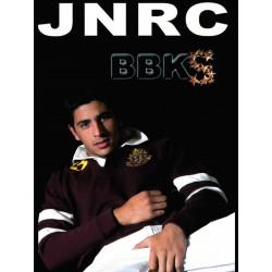 BBKS DVD (04495D)