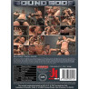 The Submission Of BJ Adia DVD (Bound Gods) (15237D)
