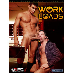 Work Loads DVD (08450D)