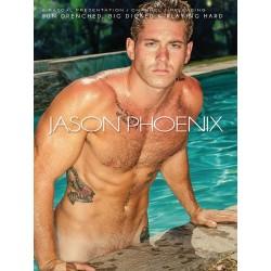 Jason Phoenix DVD