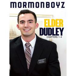 Elder Dudley DVD (15285D)