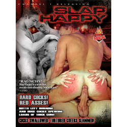 Slap Happy DVD