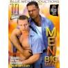 Men Big Meat 10h DVD (09071D)