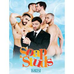 Soap Studs DVD (15295D)